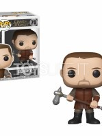funko-television-game-of-thrones-end-2018-gendry-toyslife-icon