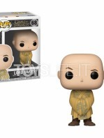 funko-television-game-of-thrones-end-2018-lord-varys-toyslife-icon