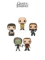 funko-television-game-of-thrones-end-2018-toyslife-icon