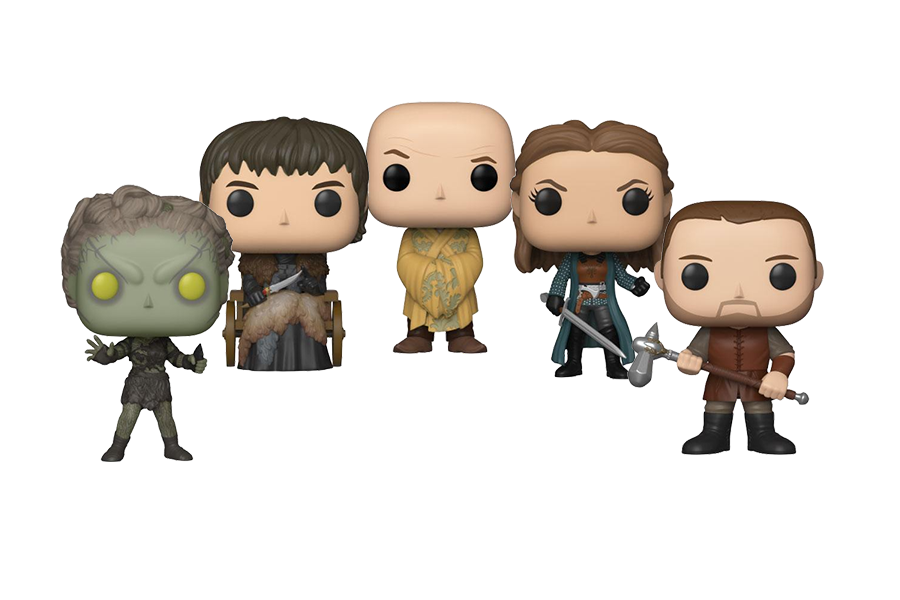 funko-television-game-of-thrones-end-2018-toyslife