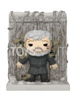 funko-television-game-of-thrones-hodor-holding-the-door-deluxe-toyslife-01