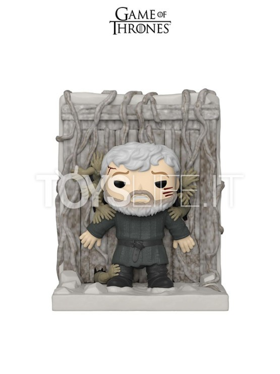 funko-television-game-of-thrones-hodor-holding-the-door-deluxe-toyslife-icon