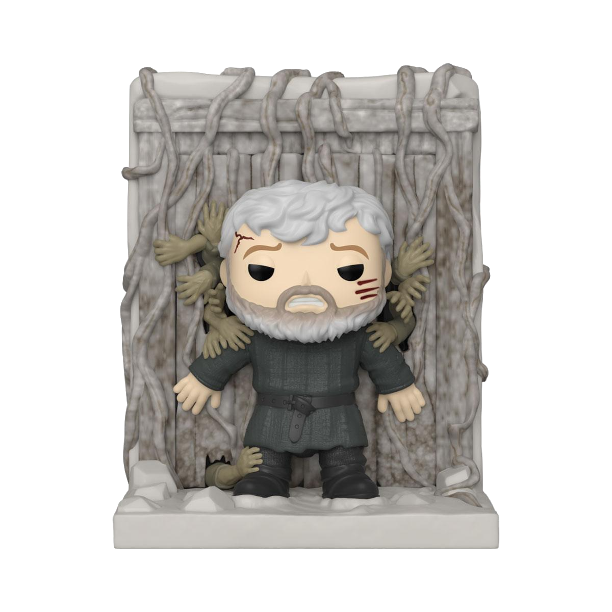 funko-television-game-of-thrones-hodor-holding-the-door-deluxe-toyslife