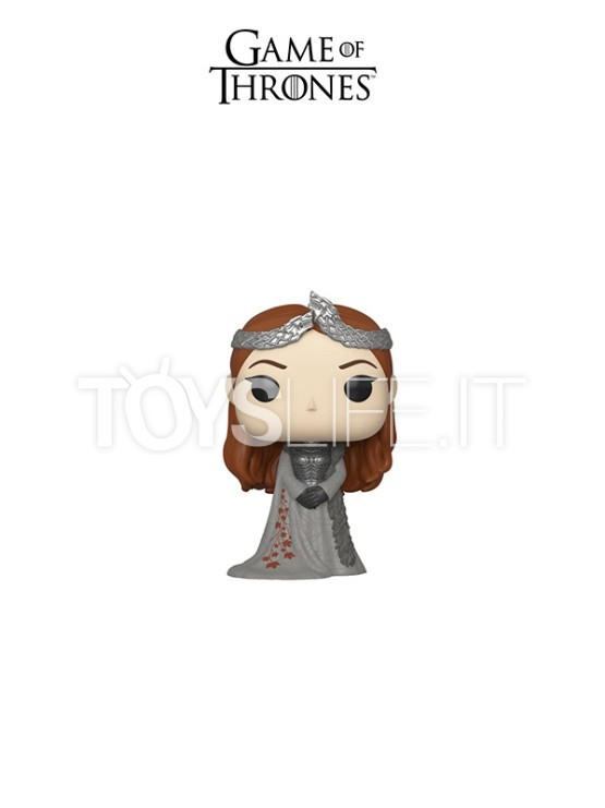 funko-television-game-of-thrones-sansa-stark-toyslife-icon