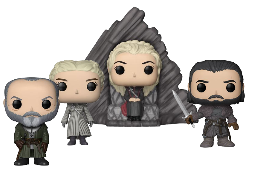 funko-television-game-of-thrones-toyslife