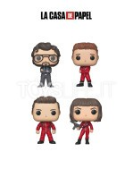 funko-television-money-heist-la-casa-de-papel-toyslife-icon