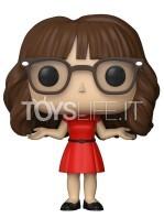 funko-television-new-girl-jess-toyslife-icon