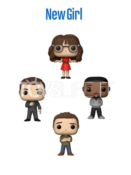funko-television-new-girl-toyslife-icon
