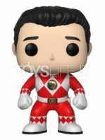 funko-television-power-rangers-wave-2-red-ranger-no-helmet-toyslife-icon