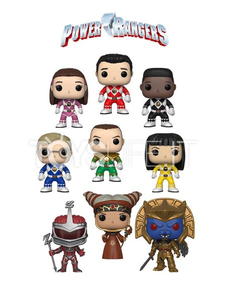 funko-television-power-rangers-wave-2-toyslife-icon