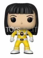 funko-television-power-rangers-wave-2-yellow-ranger-no-helmet-toyslife-icon