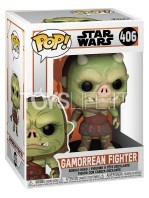 funko-television-star-wars-the-mandalorian-2020-gamorrean-fighter-toyslife-03