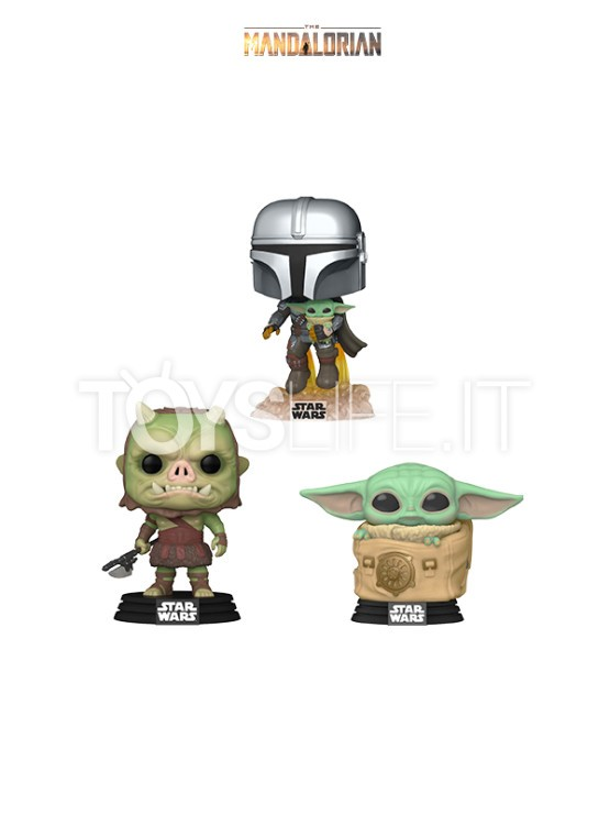 funko-television-star-wars-the-mandalorian-2020-toyslife-icon