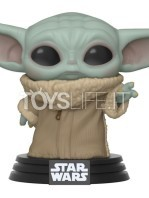 funko-television-star-wars-the-mandalorian-the-child-toyslife-01