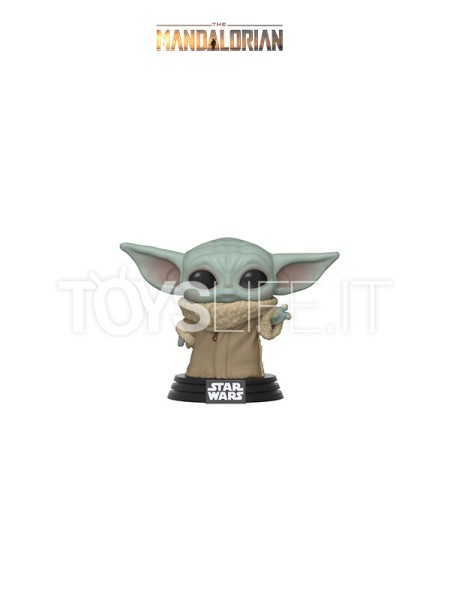 funko-television-star-wars-the-mandalorian-the-child-toyslife-icon