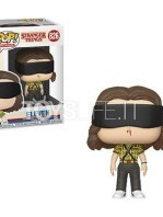 funko-television-stranger-things-3-battle-eleven-toyslife-01