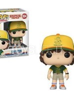 funko-television-stranger-things-3-dustin-at-camp-toyslife-01