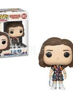 funko-television-stranger-things-3-eleven-in-mall-outfit-toyslife-01