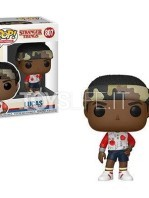 funko-television-stranger-things-3-lucas-toyslife-01