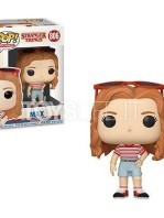 funko-television-stranger-things-3-max-mall-outfit-toyslife-01