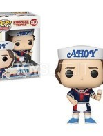 funko-television-stranger-things-3-steve-wit-hat-and-ice-cream-toyslife-01