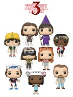 funko-television-stranger-things-3-toyslife-icon