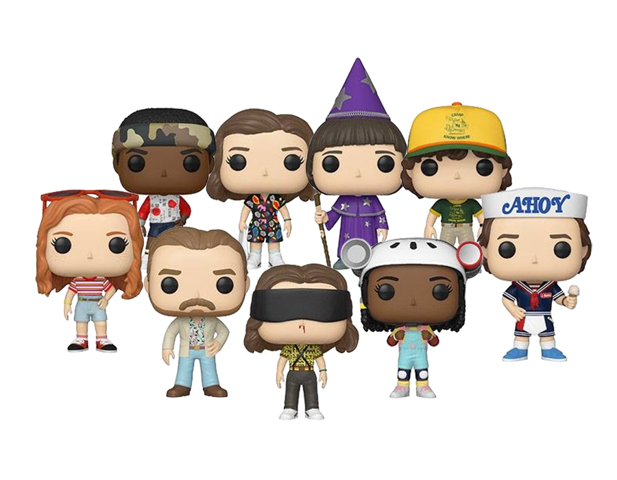 funko-television-stranger-things-3-toyslife