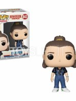 funko-television-stranger-things-3-wave-2019-eleven-toyslife-0