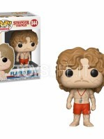 funko-television-stranger-things-3-wave-2019-flayed-billy-toyslife-0