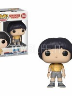 funko-television-stranger-things-3-wave-2019-mike-toyslife-03