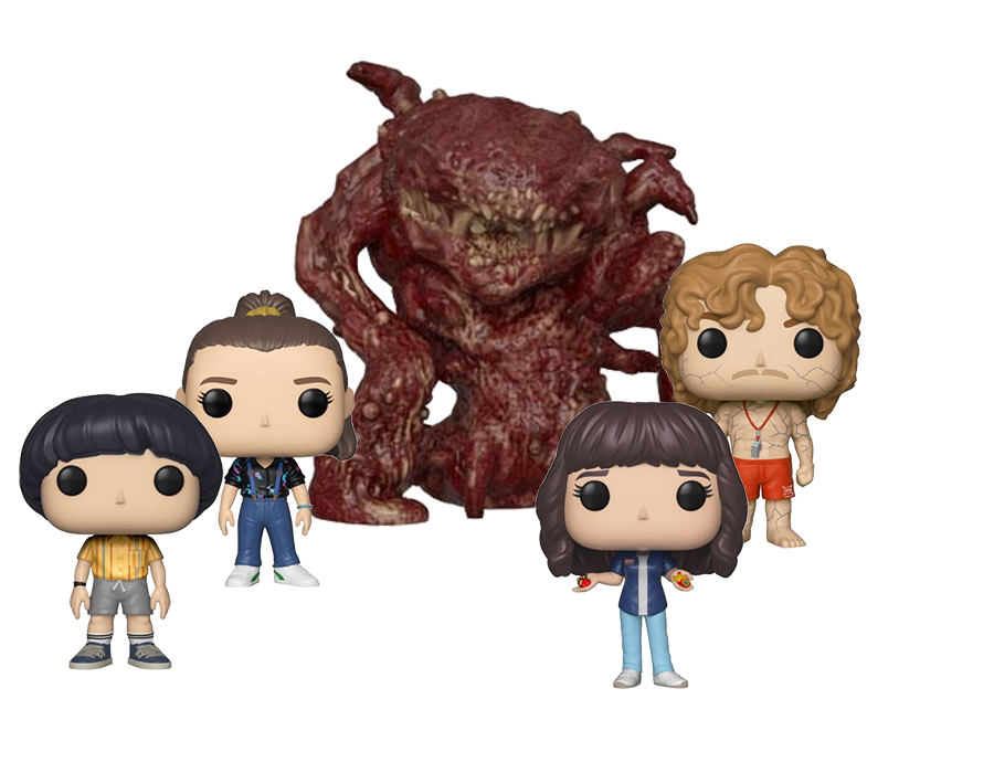 funko-television-stranger-things-3-wave-2019-toyslife