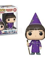 funko-television-stranger-things-3-will-the-wise-toyslife-01