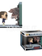 funko-television-stranger-things-movie-moments-eleven-and-demogorgon-toyslife-01