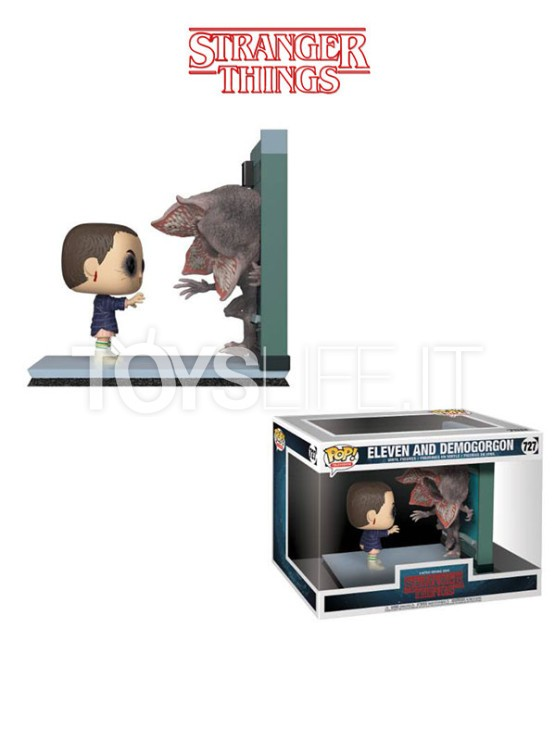 funko-television-stranger-things-movie-moments-eleven-and-demogorgon-toyslife-icon