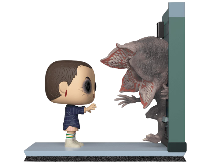 funko-television-stranger-things-movie-moments-eleven-and-demogorgon-toyslife