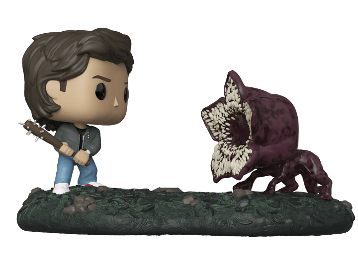 funko-television-stranger-things-movie-moments-steve-and-demodog-toyslife