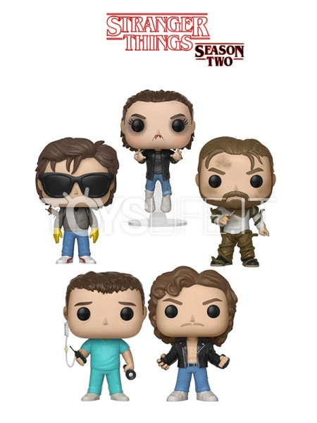 funko-television-stranger-things-season-2-wave-4-toyslife-icon