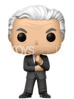 funko-television-stranger-things-wave-2-2017-brenner-toyslife-icon