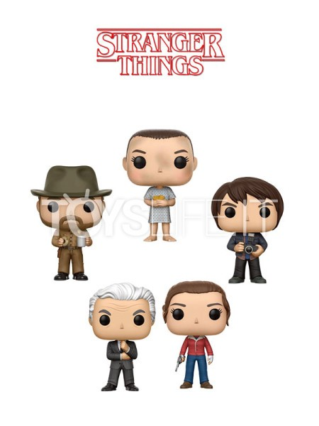 funko-television-stranger-things-wave-2-2017-toyslife-icon