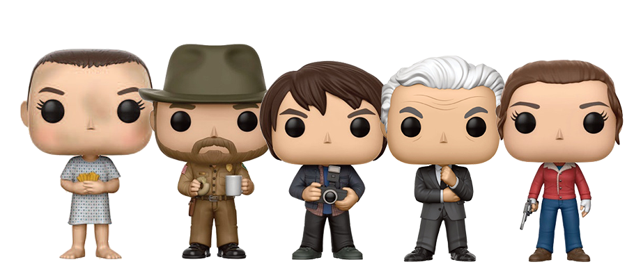 funko-television-stranger-things-wave-2-2017-toyslife