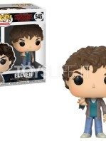 funko-television-stranger-things-wave-3-eleven-toyslife-icon
