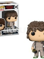funko-television-stranger-things-wave-3-ghostbuster-dustin-toyslife-icon