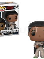 funko-television-stranger-things-wave-3-ghostbuster-lucas-toyslife-icon