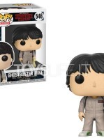 funko-television-stranger-things-wave-3-ghostbuster-mike-toyslife-icon