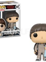 funko-television-stranger-things-wave-3-ghostbuster-will-toyslife-icon