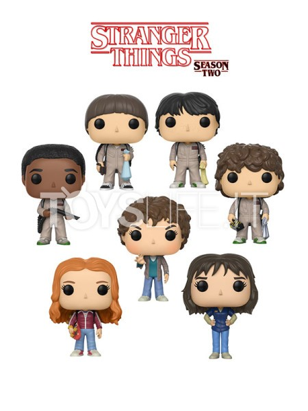 funko-television-stranger-things-wave-3-toyslife-icon