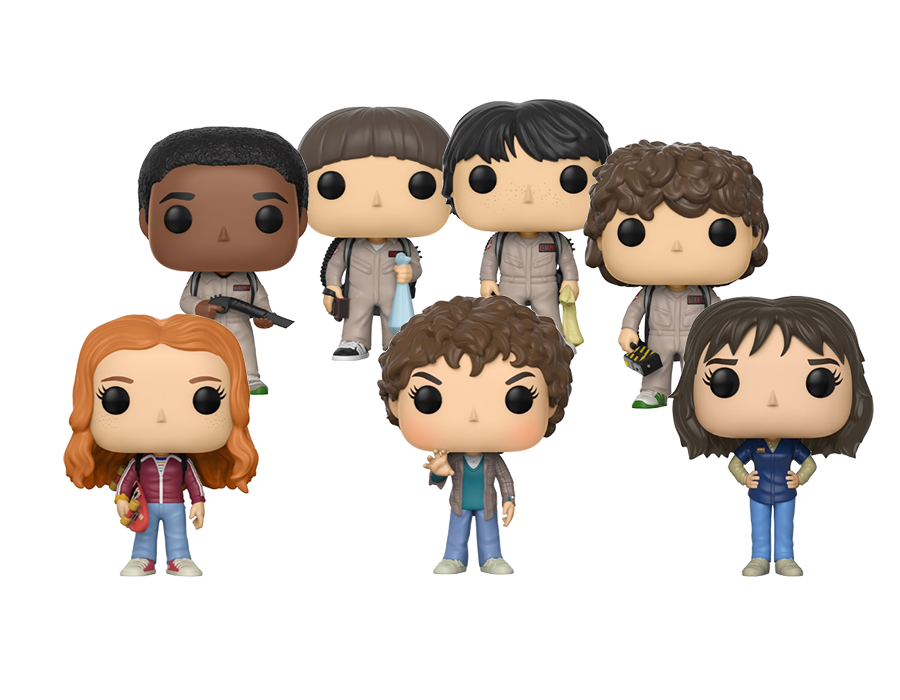funko-television-stranger-things-wave-3-toyslife
