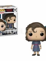 funko-television-stranger-things-wave-5-eleven-at-dance-toyslife-icon