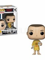 funko-television-stranger-things-wave-5-eleven-in-burger-tee-toyslife-icon