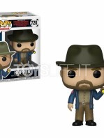 funko-television-stranger-things-wave-5-hopper-with-flashlight-toyslife-icon